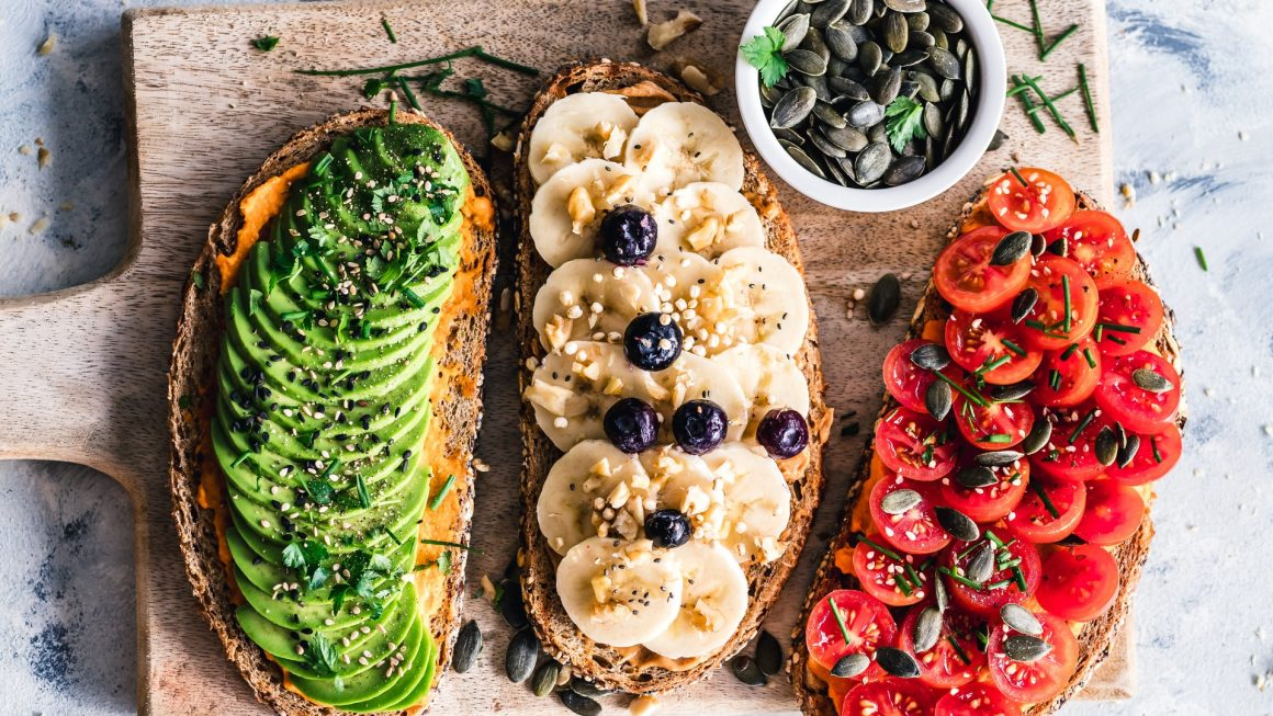 What Does 'Plant-Based' Really Mean?
